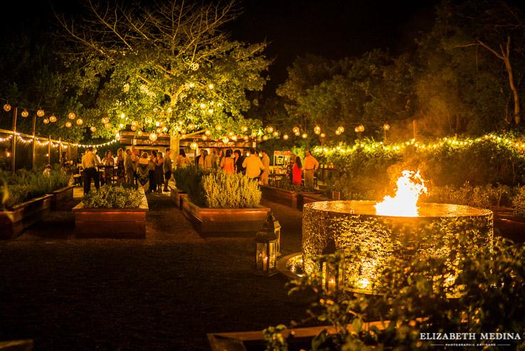 Rosewood Mayakoba weddings mexico 100 Rosewood Mayakoba Wedding, photographer Elizabeth Medina