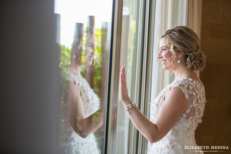 Rosewood Mayakoba weddings mexico 109 Rosewood Mayakoba Wedding, photographer Elizabeth Medina