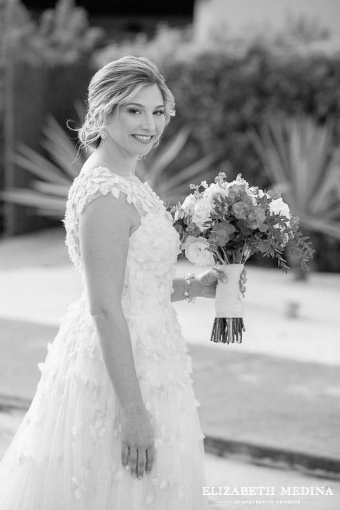 Rosewood Mayakoba weddings mexico 113 Rosewood Mayakoba Wedding, photographer Elizabeth Medina