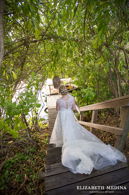 Rosewood Mayakoba weddings mexico 114 Rosewood Mayakoba Wedding, photographer Elizabeth Medina
