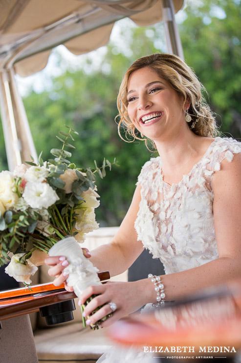 Rosewood Mayakoba weddings mexico 115 Rosewood Mayakoba Wedding, photographer Elizabeth Medina
