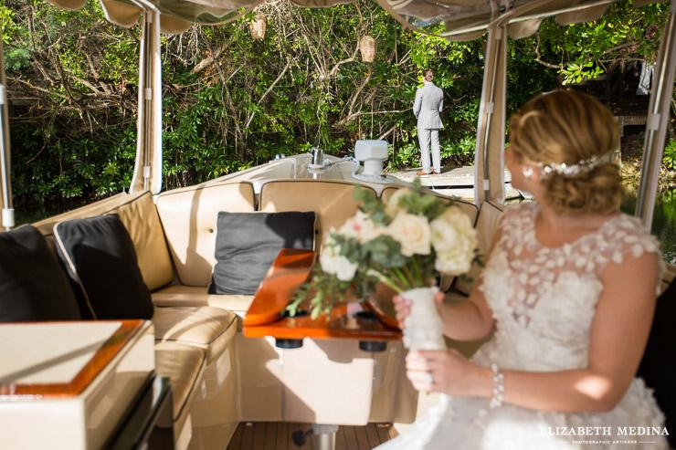 Rosewood Mayakoba weddings mexico 118 Rosewood Mayakoba Wedding, photographer Elizabeth Medina