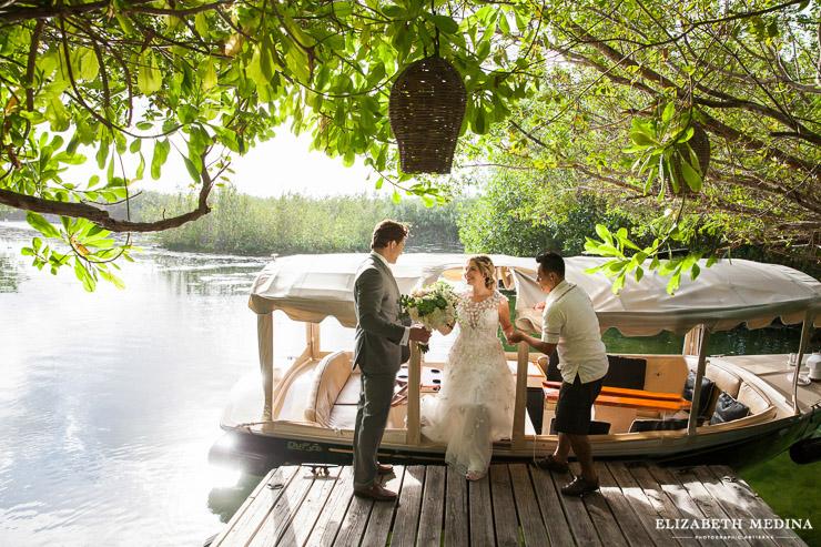 Rosewood Mayakoba weddings mexico 120 Rosewood Mayakoba Wedding, photographer Elizabeth Medina