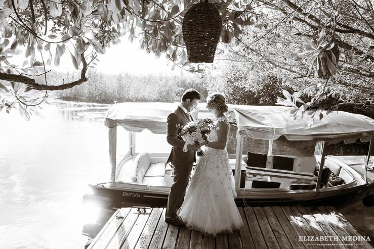 Rosewood Mayakoba weddings mexico 121 Rosewood Mayakoba Wedding, photographer Elizabeth Medina