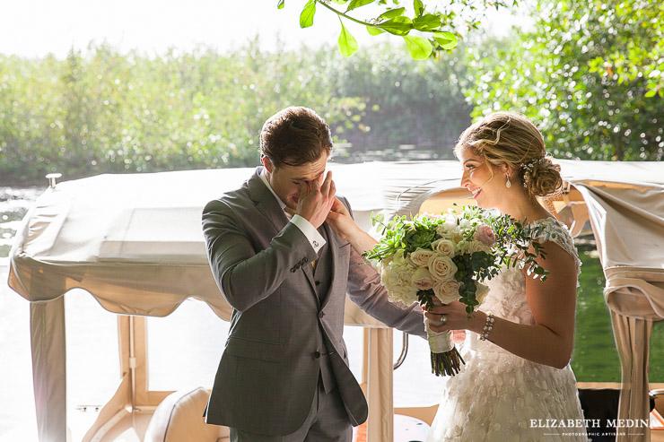 Rosewood Mayakoba weddings mexico 122 Rosewood Mayakoba Wedding, photographer Elizabeth Medina