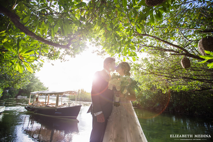 Rosewood Mayakoba weddings mexico 123 Rosewood Mayakoba Wedding, photographer Elizabeth Medina
