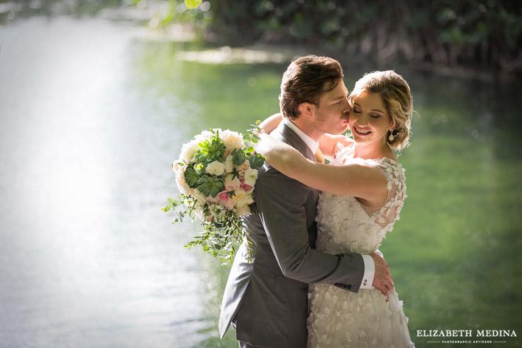 Rosewood Mayakoba weddings mexico 124 Rosewood Mayakoba Wedding, photographer Elizabeth Medina