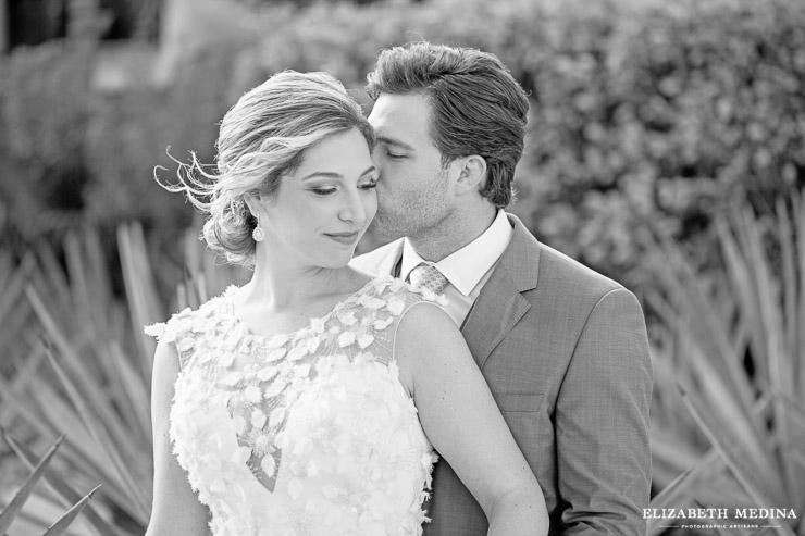 Rosewood Mayakoba weddings mexico 126 Rosewood Mayakoba Wedding, photographer Elizabeth Medina