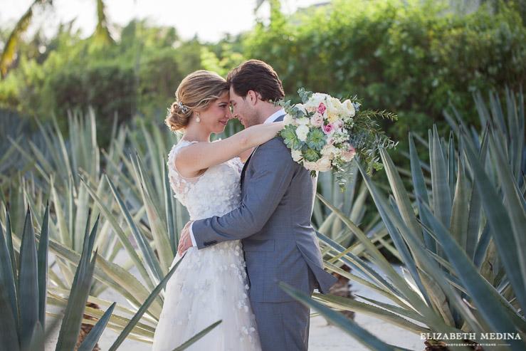 Rosewood Mayakoba weddings mexico 127 Rosewood Mayakoba Wedding, photographer Elizabeth Medina