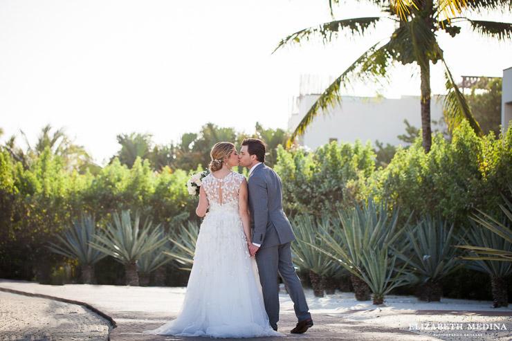 Rosewood Mayakoba weddings mexico 128 Rosewood Mayakoba Wedding, photographer Elizabeth Medina