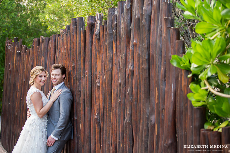 Rosewood Mayakoba weddings mexico 132 Rosewood Mayakoba Wedding, photographer Elizabeth Medina