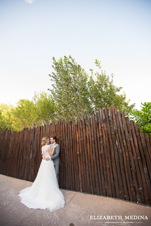 Rosewood Mayakoba weddings mexico 133 Rosewood Mayakoba Wedding, photographer Elizabeth Medina
