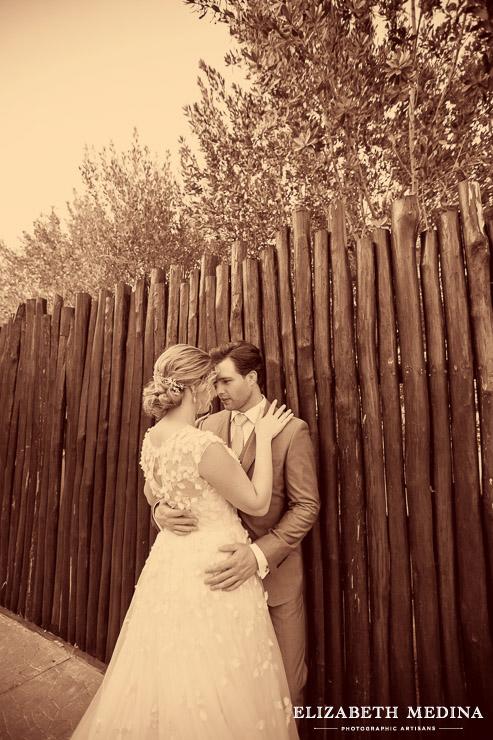 Rosewood Mayakoba weddings mexico 134 Rosewood Mayakoba Wedding, photographer Elizabeth Medina