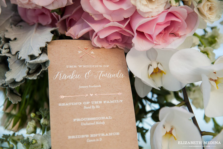 Rosewood Mayakoba weddings mexico 135 Rosewood Mayakoba Wedding, photographer Elizabeth Medina