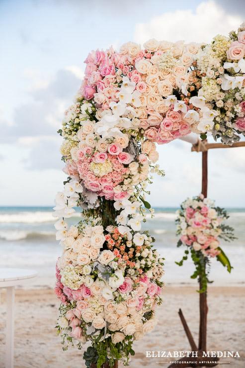 Rosewood Mayakoba weddings mexico 136 Rosewood Mayakoba Wedding, photographer Elizabeth Medina