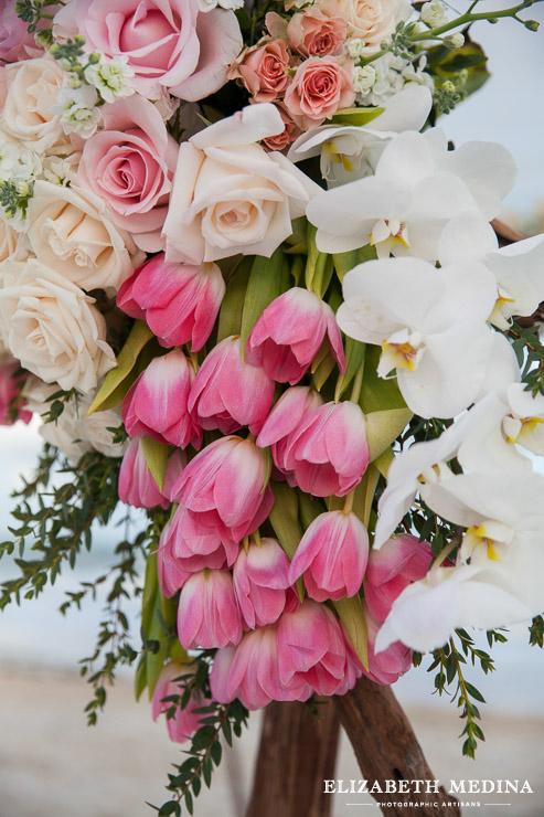 Rosewood Mayakoba weddings mexico 137 Rosewood Mayakoba Wedding, photographer Elizabeth Medina