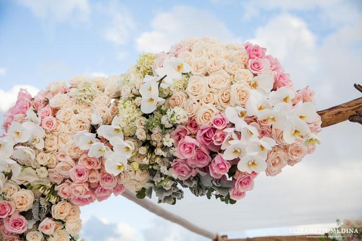 Rosewood Mayakoba weddings mexico 138 Rosewood Mayakoba Wedding, photographer Elizabeth Medina