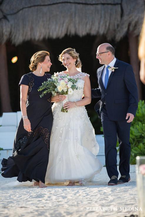 Rosewood Mayakoba weddings mexico 142 Rosewood Mayakoba Wedding, photographer Elizabeth Medina