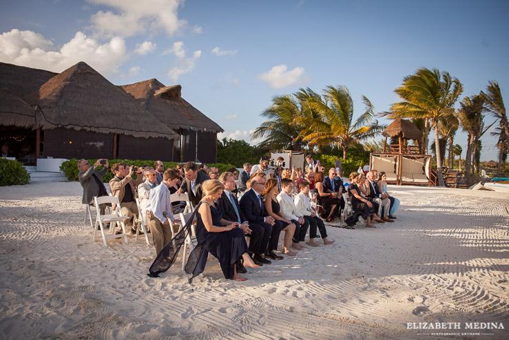 Rosewood Mayakoba weddings mexico 144 Rosewood Mayakoba Wedding, photographer Elizabeth Medina