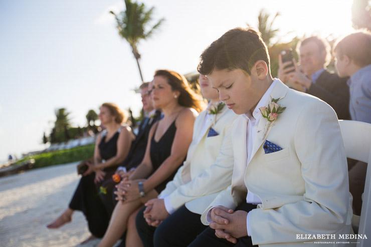 Rosewood Mayakoba weddings mexico 145 Rosewood Mayakoba Wedding, photographer Elizabeth Medina