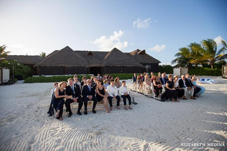 Rosewood Mayakoba weddings mexico 147 Rosewood Mayakoba Wedding, photographer Elizabeth Medina