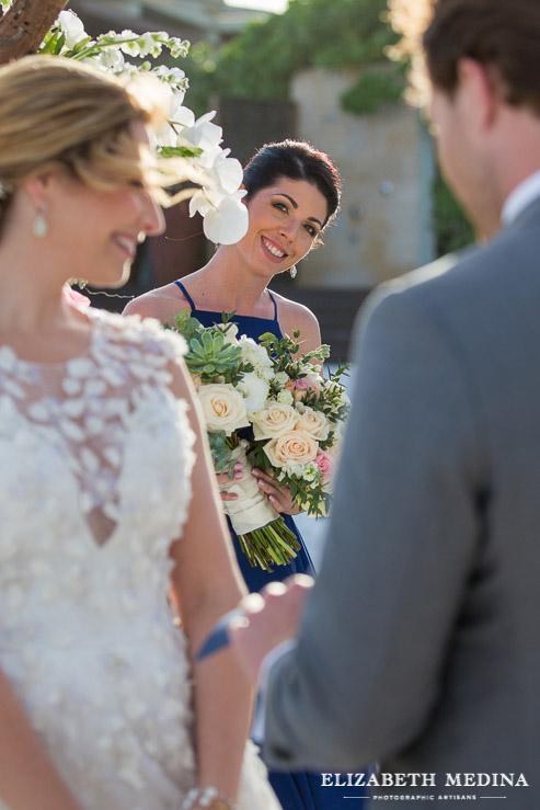 Rosewood Mayakoba weddings mexico 149 Rosewood Mayakoba Wedding, photographer Elizabeth Medina