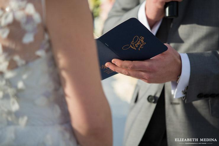 Rosewood Mayakoba weddings mexico 152 Rosewood Mayakoba Wedding, photographer Elizabeth Medina