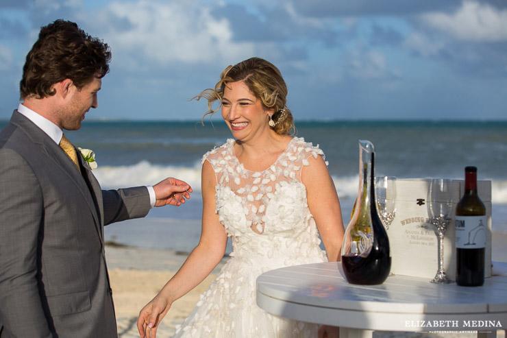 Rosewood Mayakoba weddings mexico 155 Rosewood Mayakoba Wedding, photographer Elizabeth Medina