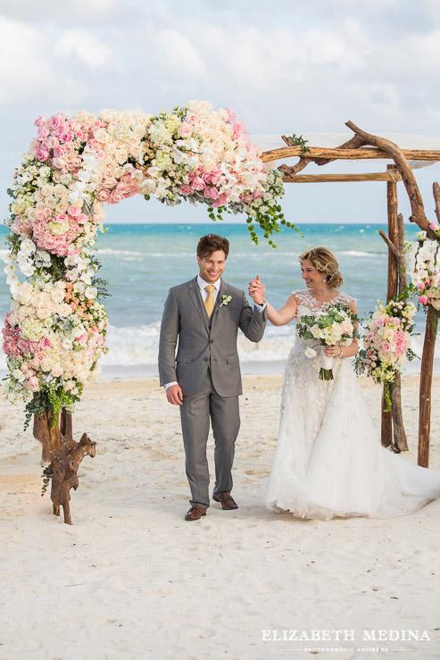Rosewood Mayakoba weddings mexico 161 Rosewood Mayakoba Wedding, photographer Elizabeth Medina