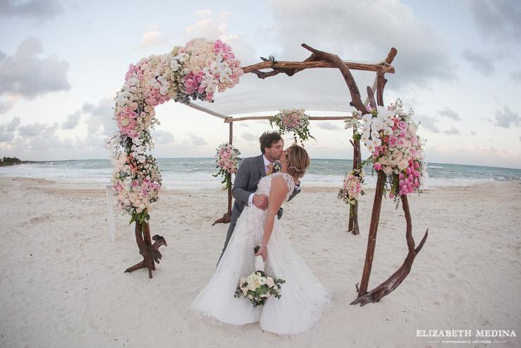 Rosewood Mayakoba weddings mexico 166 Rosewood Mayakoba Wedding, photographer Elizabeth Medina