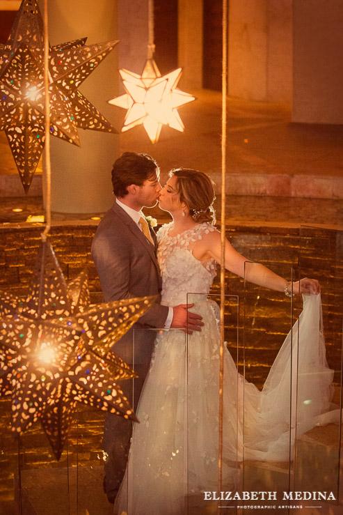 Rosewood Mayakoba weddings mexico 169 Rosewood Mayakoba Wedding, photographer Elizabeth Medina