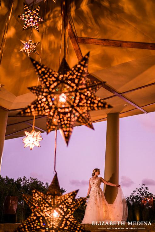 Rosewood Mayakoba weddings mexico 170 Rosewood Mayakoba Wedding, photographer Elizabeth Medina