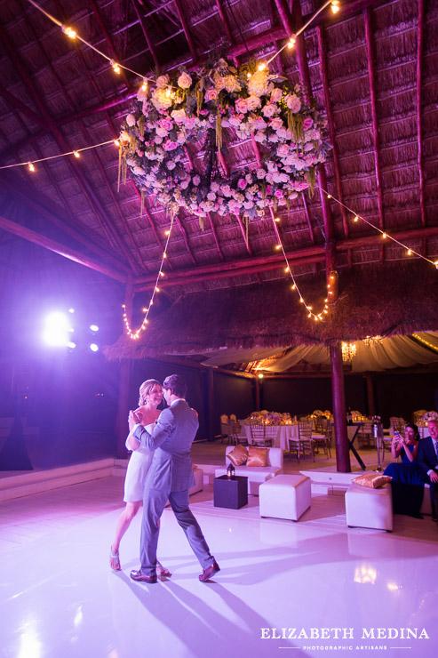 Rosewood Mayakoba weddings mexico 179 Rosewood Mayakoba Wedding, photographer Elizabeth Medina