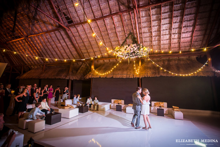 Rosewood Mayakoba weddings mexico 181 Rosewood Mayakoba Wedding, photographer Elizabeth Medina