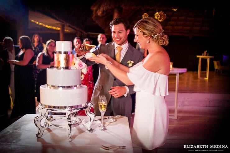 Rosewood Mayakoba weddings mexico 186 Rosewood Mayakoba Wedding, photographer Elizabeth Medina