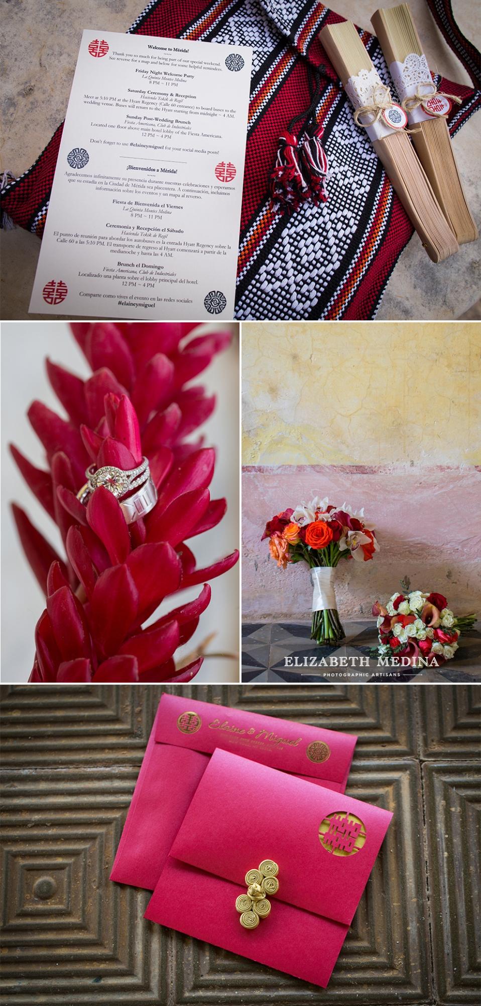 hacienda tekik de regil wedding elizabeth medina photography 02 Hacienda Tekik de Regil Yucatan Wedding, Fotografía Hacienda Tekik de Regil, Yucatán