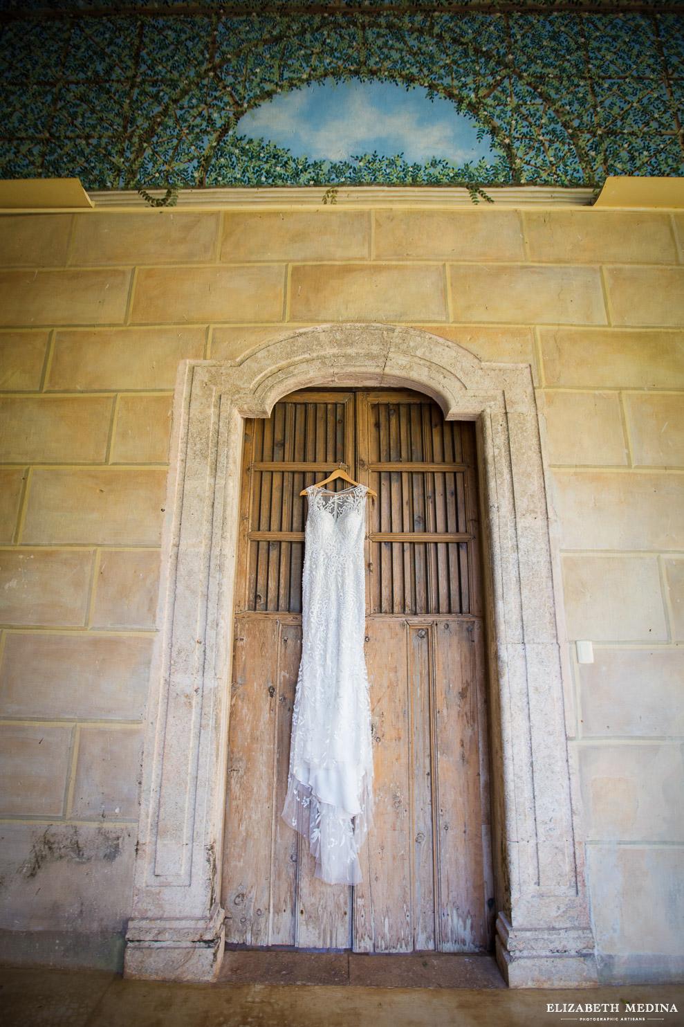 hacienda tekik de regil wedding elizabeth medina photography 05 Hacienda Tekik de Regil Yucatan Wedding, Fotografía Hacienda Tekik de Regil, Yucatán
