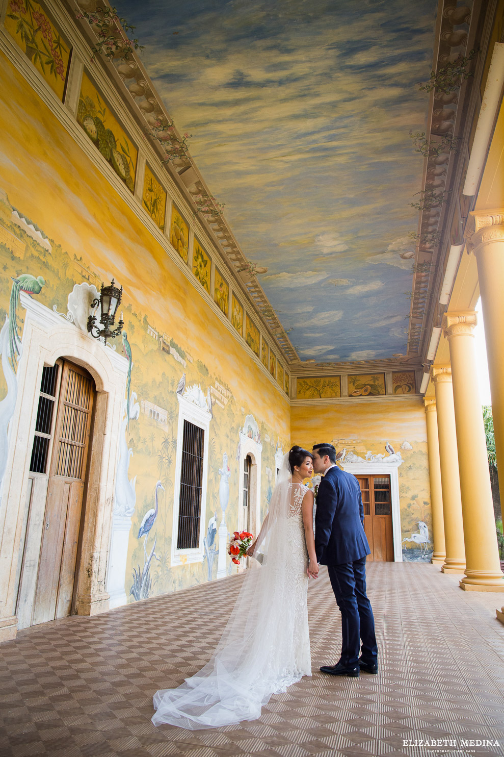 hacienda tekik de regil wedding elizabeth medina photography 20 Hacienda Tekik de Regil Yucatan Wedding, Fotografía Hacienda Tekik de Regil, Yucatán