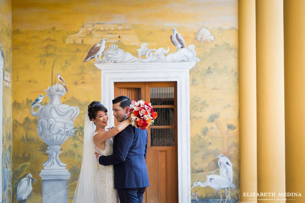 hacienda tekik de regil wedding elizabeth medina photography 21 Hacienda Tekik de Regil Yucatan Wedding, Fotografía Hacienda Tekik de Regil, Yucatán