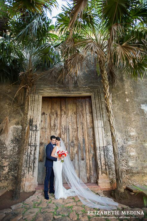 hacienda tekik de regil wedding elizabeth medina photography 25 Hacienda Tekik de Regil Yucatan Wedding, Fotografía Hacienda Tekik de Regil, Yucatán