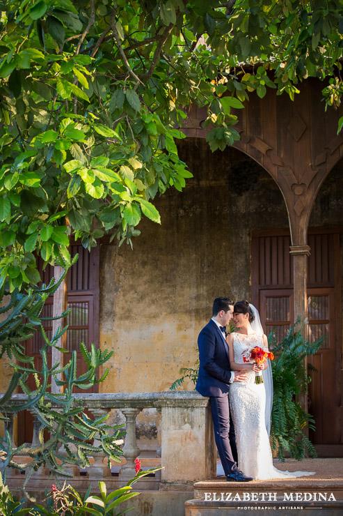 hacienda tekik de regil wedding elizabeth medina photography 27 Hacienda Tekik de Regil Yucatan Wedding, Fotografía Hacienda Tekik de Regil, Yucatán