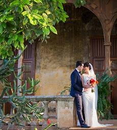 Hacienda Tekik de Regil Yucatan Wedding, Fotografía Hacienda Tekik de Regil, Yucatán