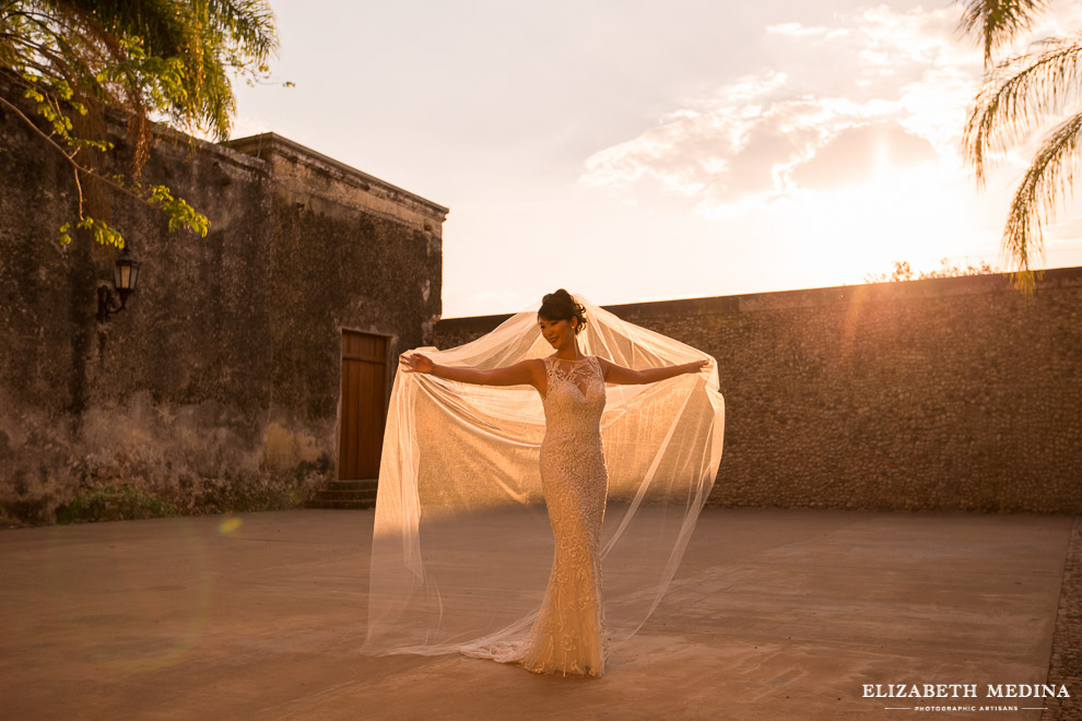hacienda tekik de regil wedding elizabeth medina photography 29 Hacienda Tekik de Regil Yucatan Wedding, Fotografía Hacienda Tekik de Regil, Yucatán
