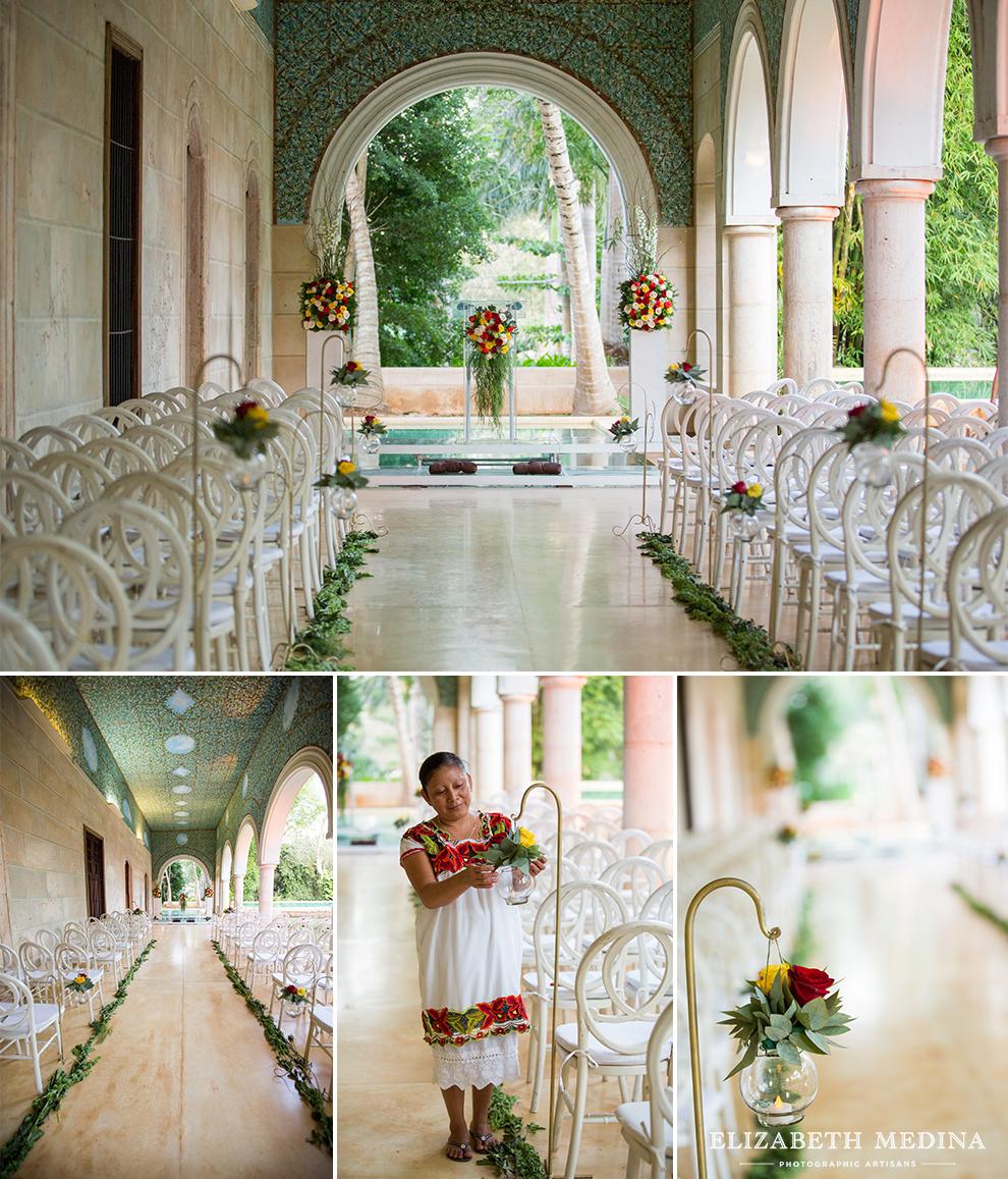 hacienda tekik de regil wedding elizabeth medina photography 31 Hacienda Tekik de Regil Yucatan Wedding, Fotografía Hacienda Tekik de Regil, Yucatán