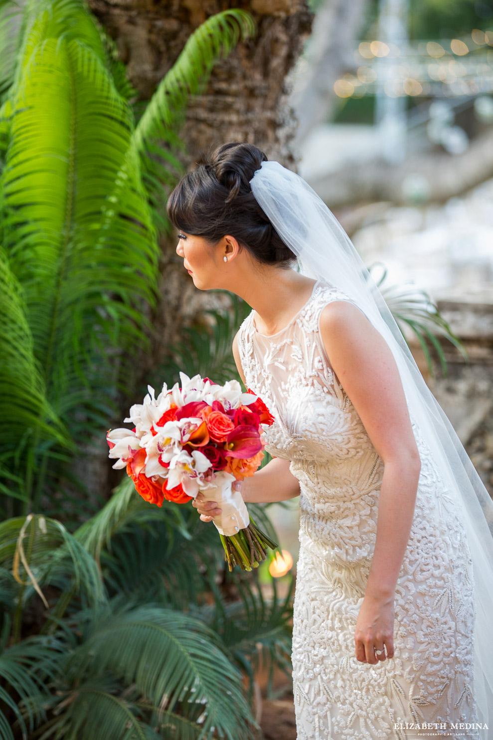 hacienda tekik de regil wedding elizabeth medina photography 33 Hacienda Tekik de Regil Yucatan Wedding, Fotografía Hacienda Tekik de Regil, Yucatán