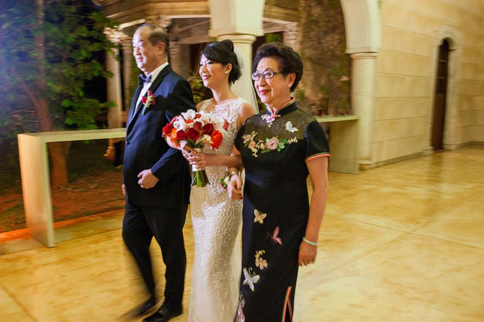 hacienda tekik de regil wedding elizabeth medina photography 34 Hacienda Tekik de Regil Yucatan Wedding, Fotografía Hacienda Tekik de Regil, Yucatán