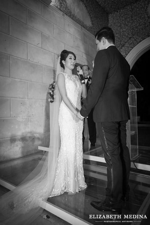 hacienda tekik de regil wedding elizabeth medina photography 36 Hacienda Tekik de Regil Yucatan Wedding, Fotografía Hacienda Tekik de Regil, Yucatán