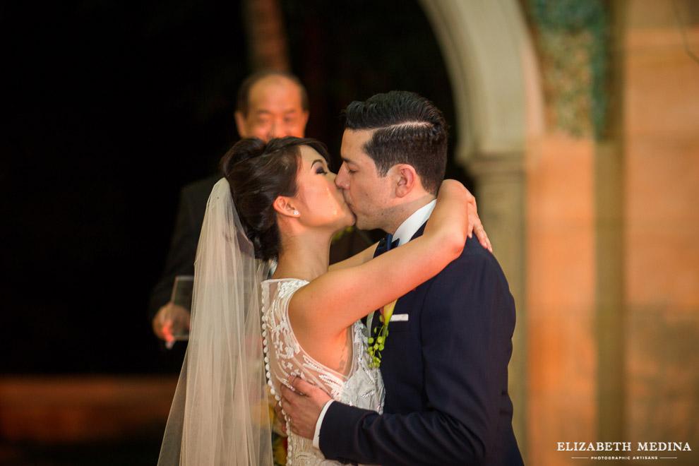 hacienda tekik de regil wedding elizabeth medina photography 37 Hacienda Tekik de Regil Yucatan Wedding, Fotografía Hacienda Tekik de Regil, Yucatán