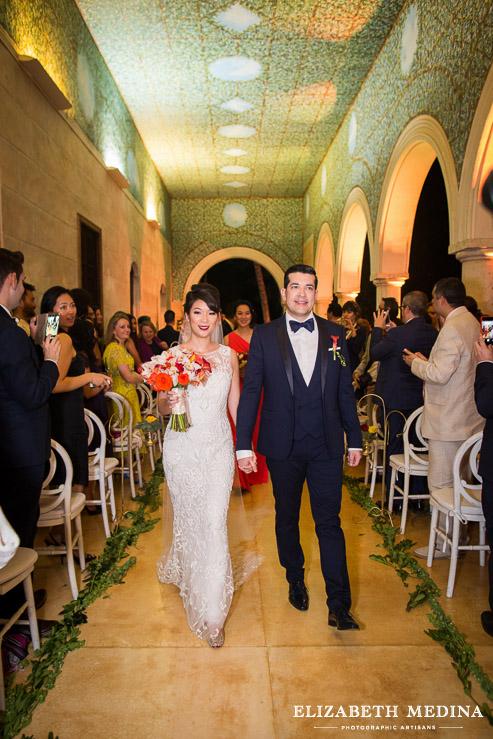 hacienda tekik de regil wedding elizabeth medina photography 38 Hacienda Tekik de Regil Yucatan Wedding, Fotografía Hacienda Tekik de Regil, Yucatán