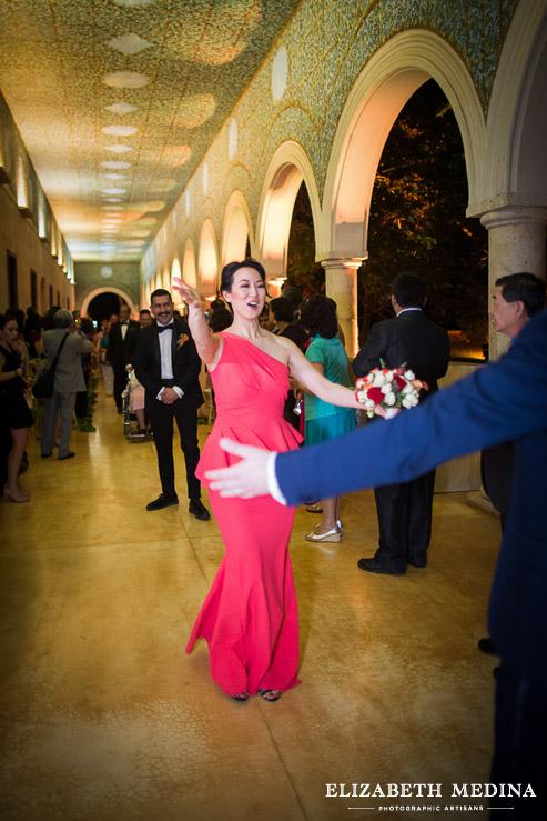 hacienda tekik de regil wedding elizabeth medina photography 39 Hacienda Tekik de Regil Yucatan Wedding, Fotografía Hacienda Tekik de Regil, Yucatán